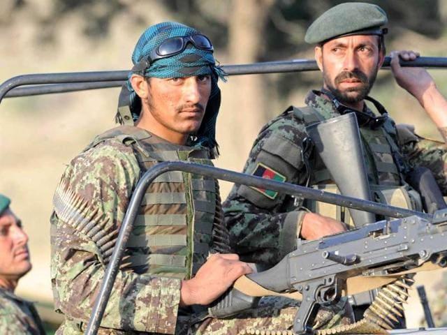LeT,Lashkar-e-Taiba,Al Qaeda