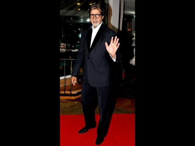 Amitabh Bachchan,Unicef,polio