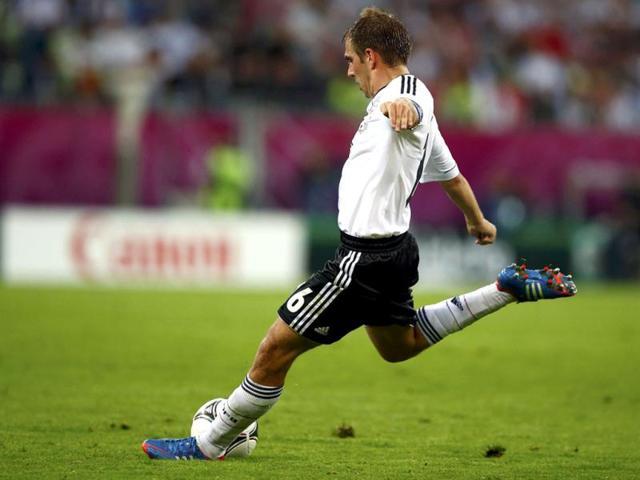Paul Wilson,World Cup,Euro