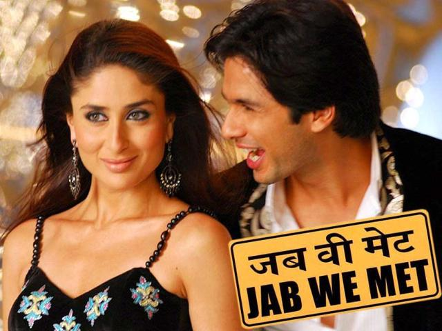 Kareena-Kapoor-and-Shahid-Kapoor-s-last-film-together-was-Jab-We-Met-which-released-after-the-two-separated-They-started-dating-on-the-sets-of-Fida-in-2004-and-parted-ways-in-2007