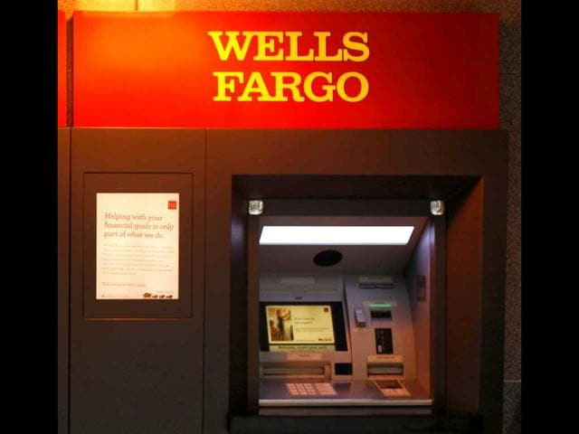 Wells Fargo,Bridget Braxton,US jobs in india