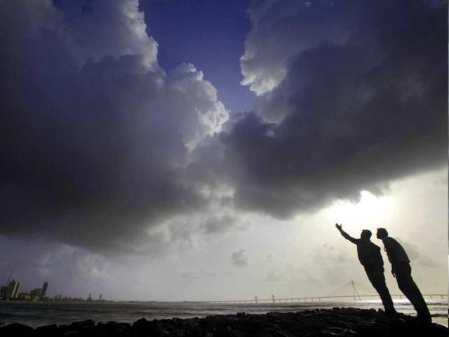 monsson,indian economy,indian monsoon