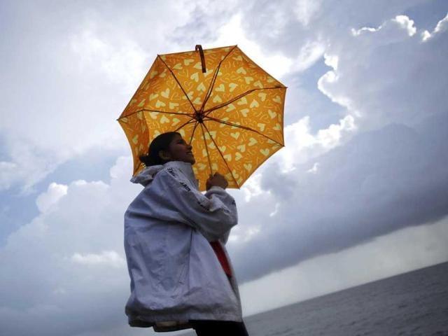 Monsoon,economy,farmers