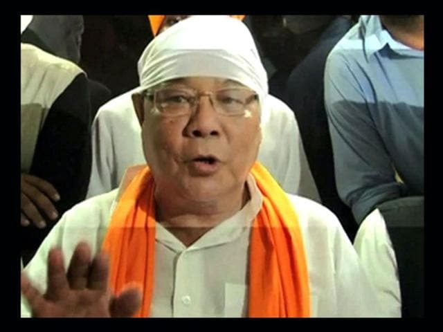 PA-Sangma-in-Amritsar-during-a-visit-to-the-Golden-Temple-ANI