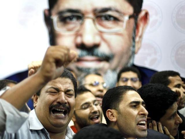 Egypt,news,hindustantimes