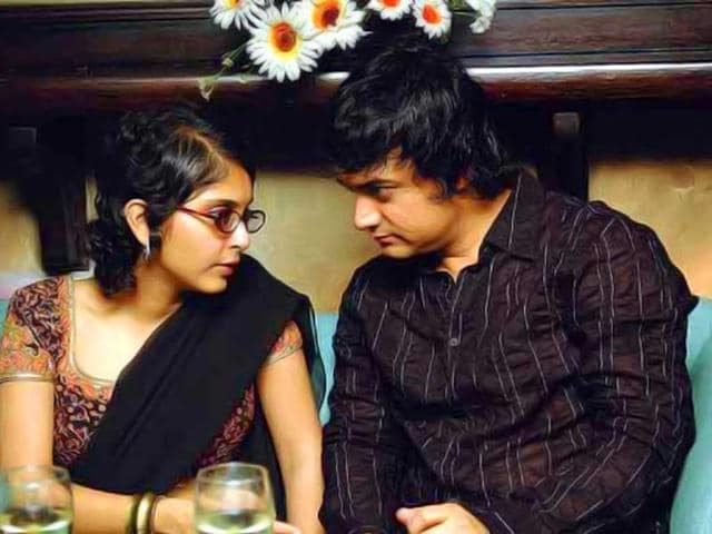 Kiran-Rao-married-Aamir-Khan-who-was-previously-hitched-to-Reena-Dutta-and-has-two-children-Junaid-and-Ira-with-her