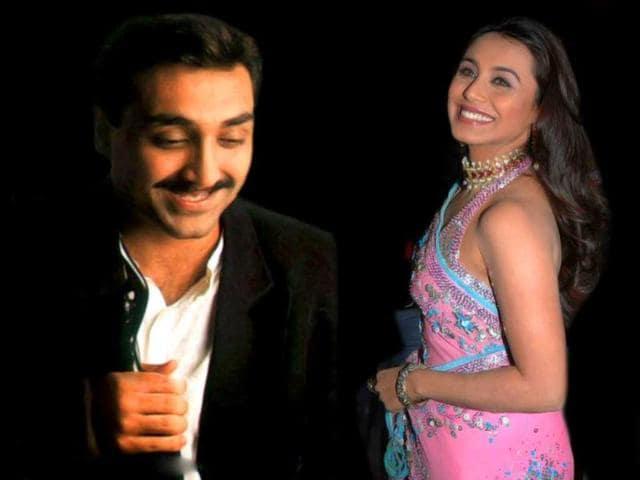 Rani-Mukherji-is-seeing-Aditya-Chopra-who-was-married-to-Payal-Khanna-earlier