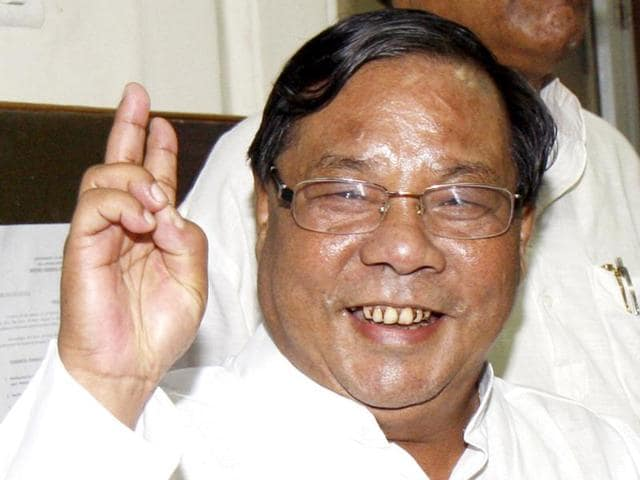 pa sangma,presidential election,new