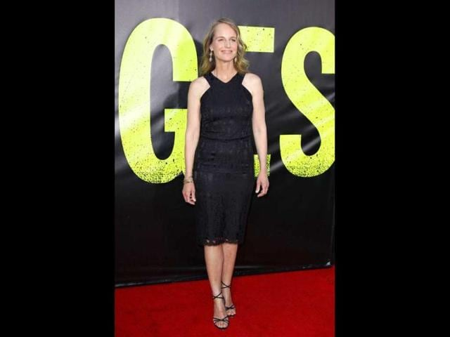 Helen-Hunt-at-the-premiere-of-Savages-in-Los-Angeles