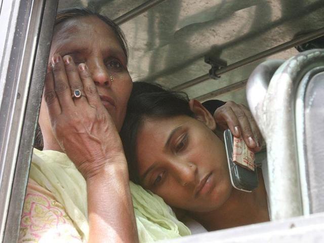 Sarabjit Singh,Sarabjit in coma,Lahore jail