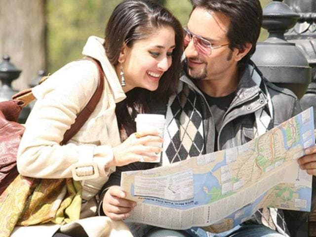 Saif Ali Khan,Kareena Kapoor,actor