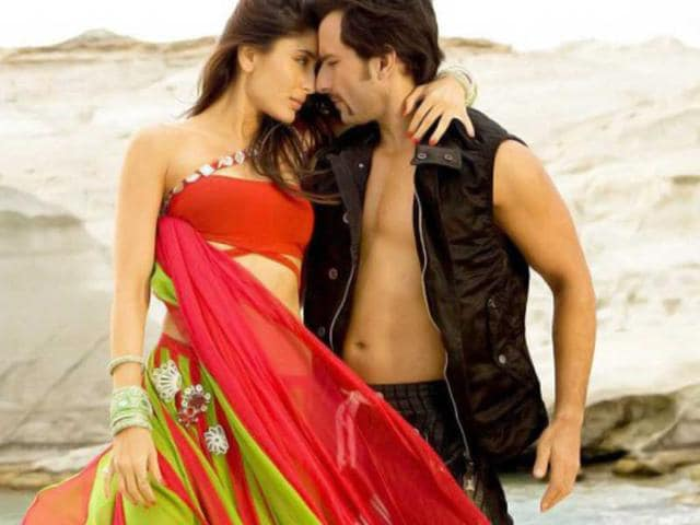 Saif-and-Kareena-are-expected-to-tie-the-knot-in-October-this-year