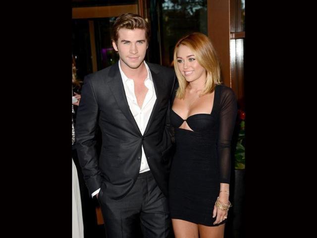 Liam Hemsworth,actor,Miley Cyrus