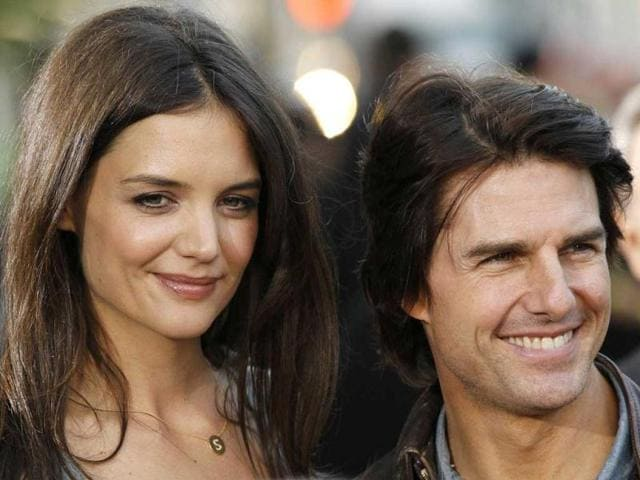 Fairytale-Hollywood-couple-Tom-Cruise-and-Katie-Holmes-announced-on-Friday-they-were-calling-it-quits-after-five-years-of-marriage-AP-photos