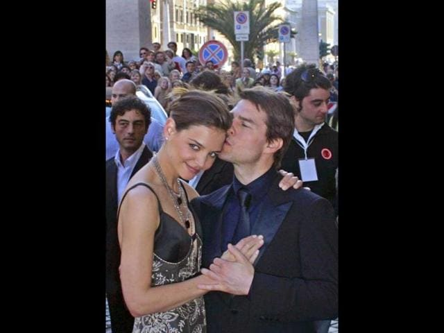 Tom-Cruise-and-Katie-Holmes-have-called-it-quits-A-five-year-old-marriage-and-a-six-year-old-daughter-later-here-s-a-look-at-TomKat-s-happy-journey