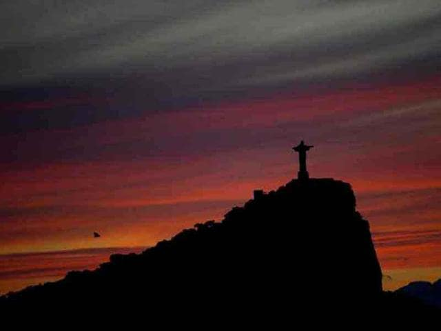 Brazil,World Cup,FIFA