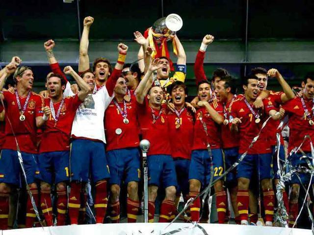 Spain,Italy,euro 2012