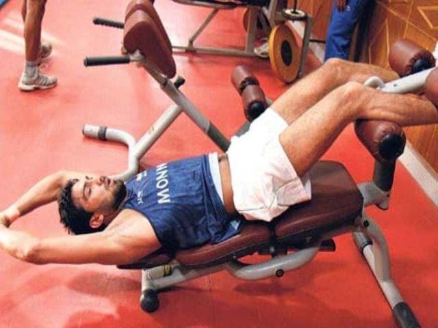 Sumit Sangwan,boxing,hindustan times