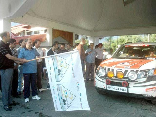 Mahindra-s-Lohit-Urs-in-pic-took-third-place-in-the-J-amp-K-Bank-Mughal-Rally-that-saw-an-unfortunate-fatality-in-the-Endure-category-PTI-Photo