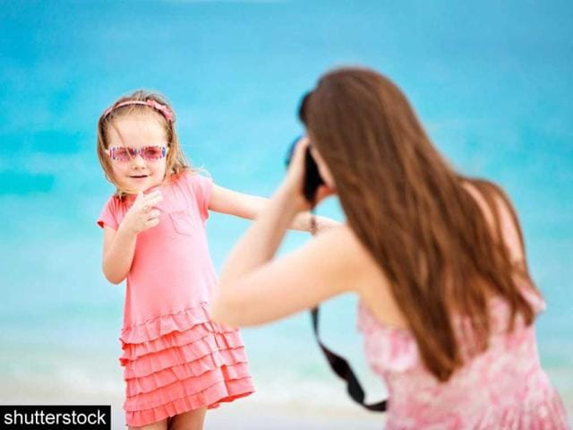 Top tips for photographing your children,HT Next