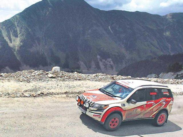 Mahindra-s-foray-into-extreme-cross-country-rallying-is-very-commendable-but-there-is-still-much-that-they-and-other-manufacturers-need-to-learn-HT-photo