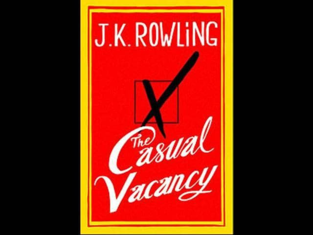 JK-Rowling-has-written-a-book-for-adults-called-The-Casual-Vacancy