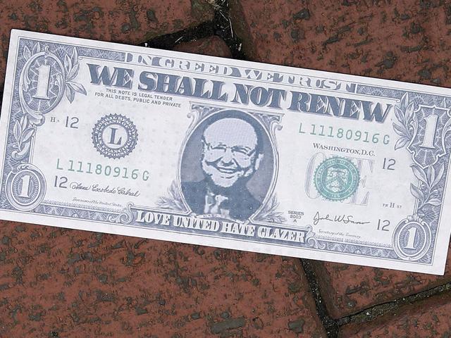 US Federal Reserve,Hong Kong,China