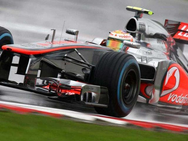 Lewis-Hamilton-is-looking-for-a-repeat-of-his-2008-British-GP-victory-that-came-in-torrential-conditions-at-Silverstone-Getty-images