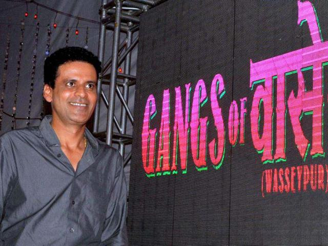 Manoj-Bajpayee-has-been-praised-for-his-performance-in-Gangs-Of-Wasseypur