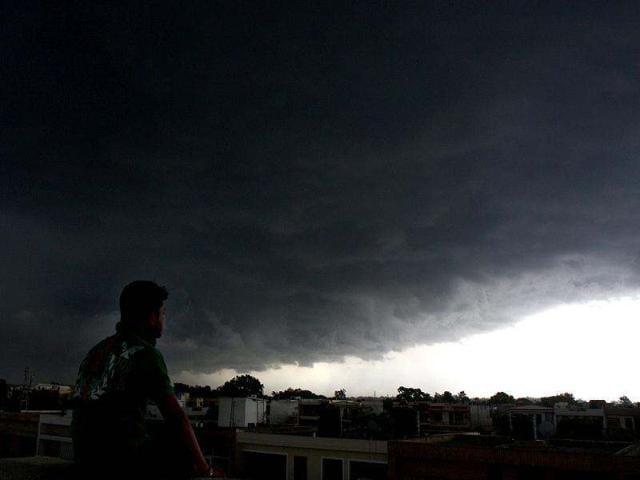 Monsoon,rains,India Meteorological Department