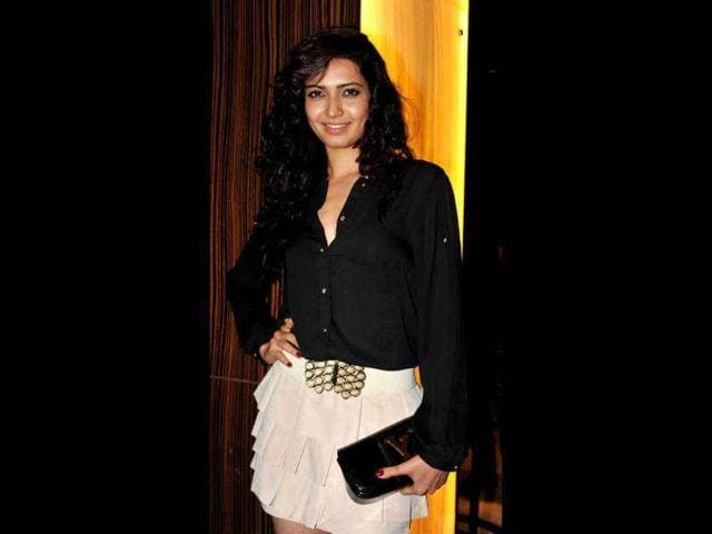 Karishma tanna dating