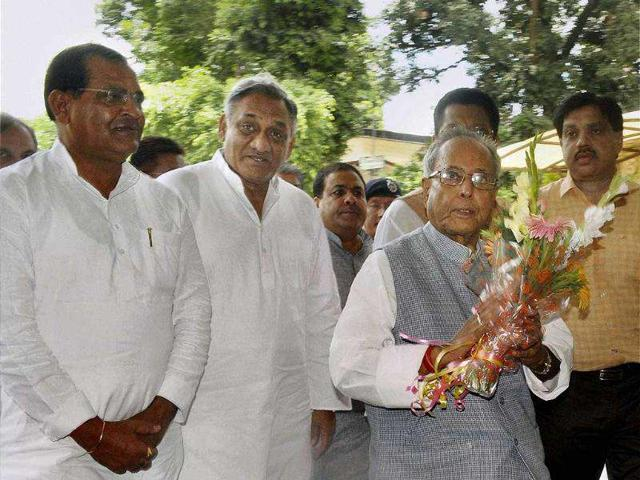 Anupam Trivedi,Dehradun,United Progressive Alliance