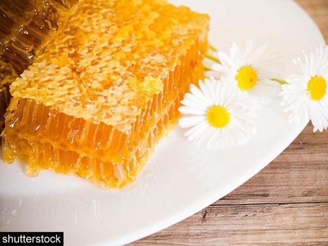 Honey,Food,Entertainment