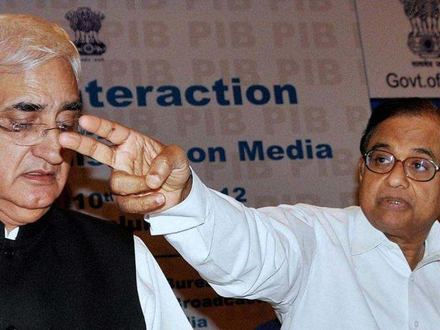 finance minister,P Chidambaram,disinvestments in public sector
