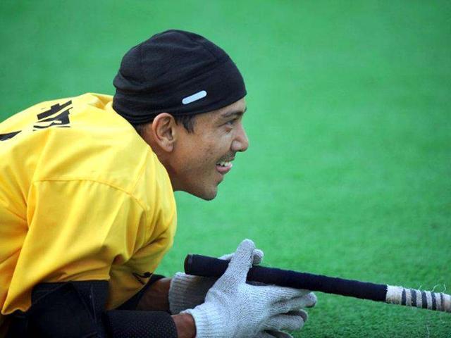 India,london olympics,olympics 2012