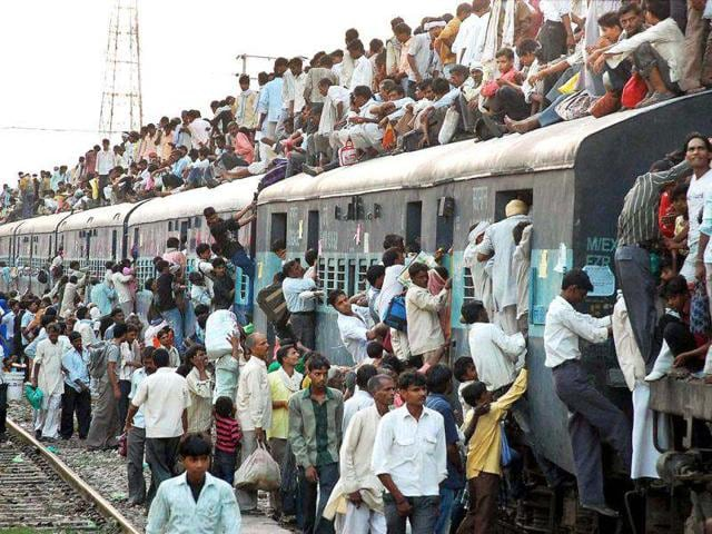 population,illiterate adults in india,UN report