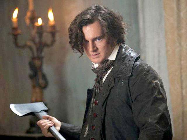 Benjamin-Walker-stars-as-Abraham-Lincoln-Vampire-Hunter