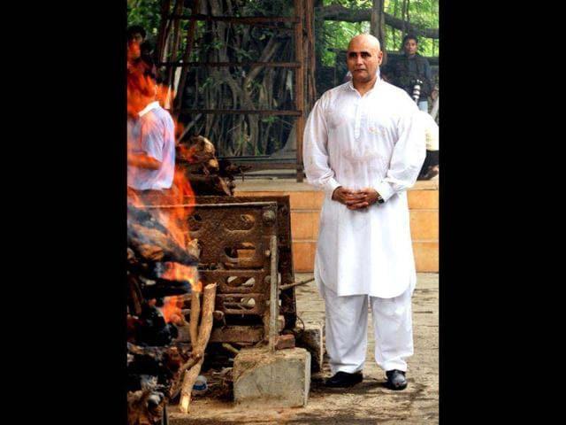 -Puneet-Issar-in-a-still-from-Bigg-Boss-8
