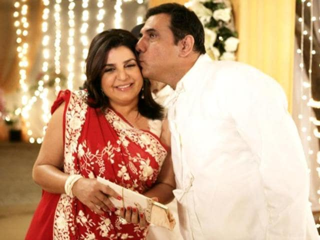 Boman Irani,Hindustan Times,Entertainment