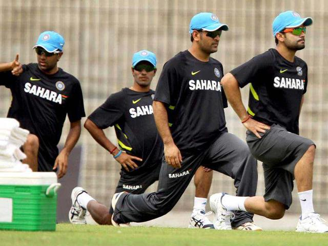 rejuvinated India,Sri Lanka,Mahendra Singh Dhoni