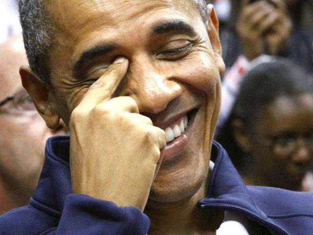 Bobby Jindal,Barack Obama,Jimmy Carter