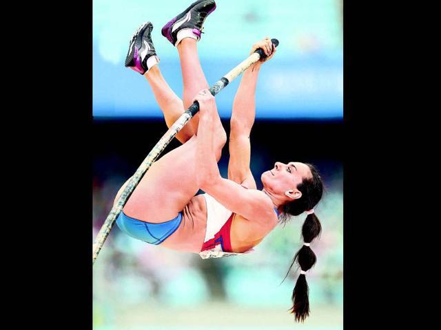 London Olympics 2012,Olympic games 2012,women athletes