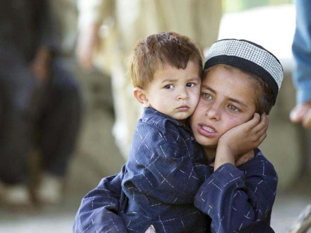 Kabul,Afghanistan,refugees