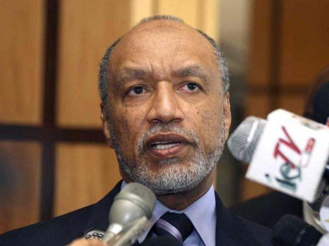 Mohamed bin Hammam,hindustan times,news