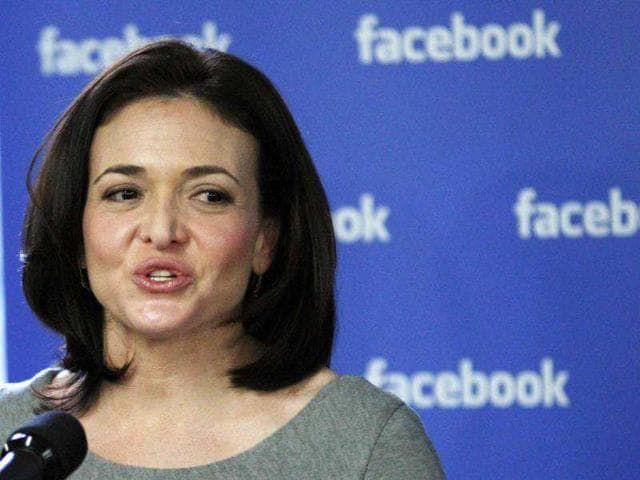 Facebook-s-chief-operating-officer-COO-Sheryl-Sandberg-speaks-to-the-media-during-a-news-conference-at-the-Facebook-office-in-New-York-Reuters-Eduardo-Munoz