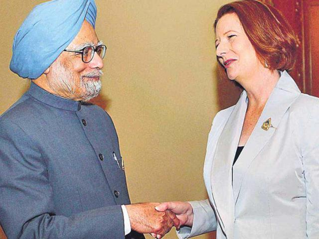 A-common-past-a-promising-future-PM-Manmohan-Singh-with-Australian-PM-Julia-Gillard-Bali-December-2011