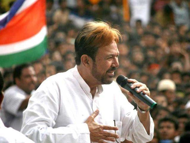 Rajesh Khanna,hindustan times,news