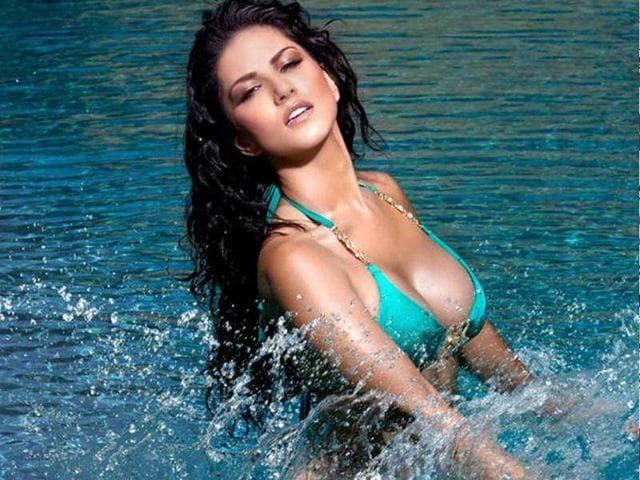 Sunny Leone,Jism 2,Pooja Bhatt