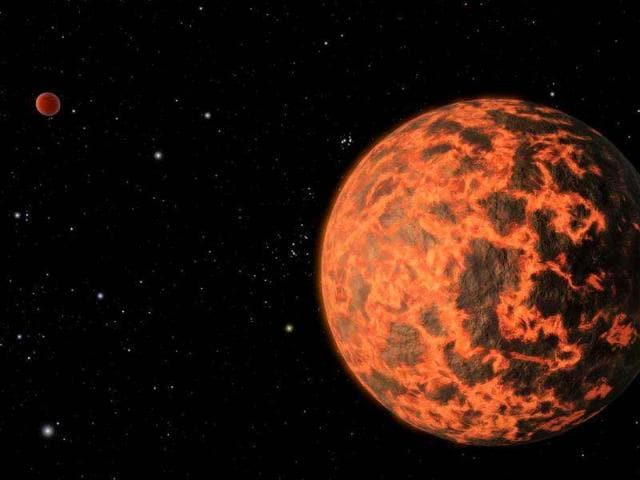 The-exoplanet-candidate-called-UCF-1-01-is-located-a-mere-33-light-years-away-making-it-possibly-the-nearest-world-to-our-solar-system-that-is-smaller-than-our-home-planet
