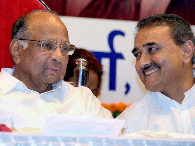 news,hindustantimes,Congress